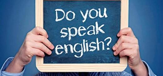 Curso gratuito de inglés para trabajar en el extranjero