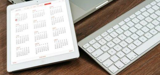 Aprende cómo reparar tablets y notebooks (curso gratuito)