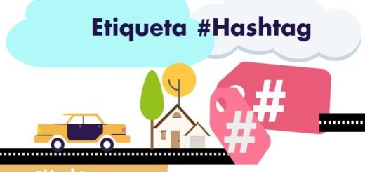 Guía completa del Hashtag, todo lo que necesitas conocer