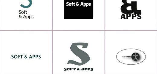 MarkMaker: utilidad web gratuita para crear logotipos con un clic