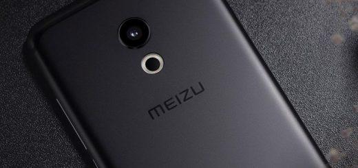 Meizu Pro 6: smartphone más potente con procesador de 10 núcleos
