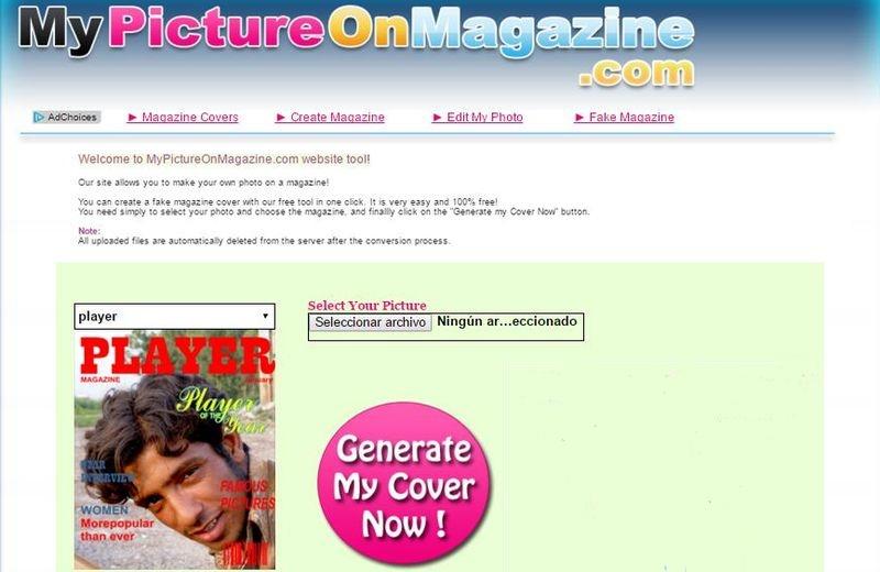 Subir fotos a internet url 72