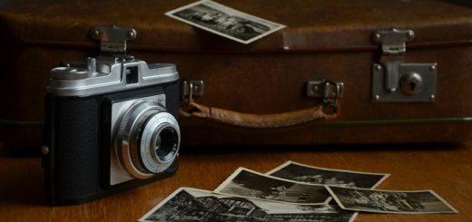 8 aplicaciones web gratuitas para optimizar y comprimir imágenes