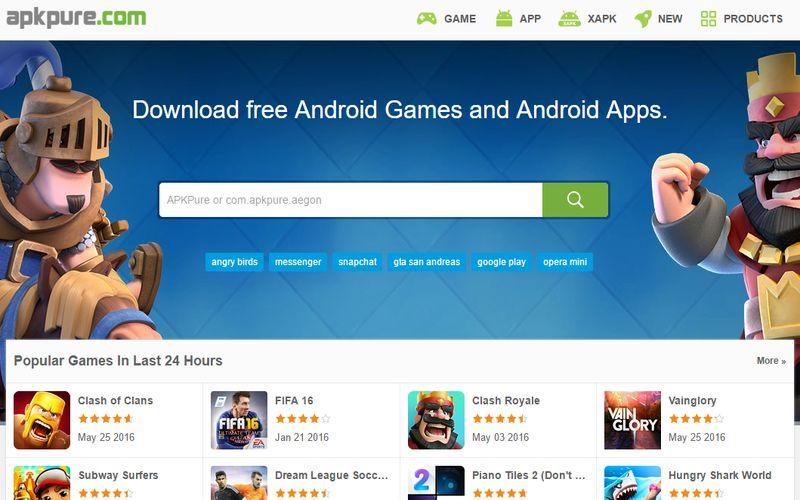 ⛔ Download juegos apk full | Juegos FULL APK ~ MAS JUEGOS 2015