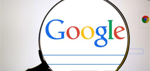 Como hacer que tu Blog se posicione en Google