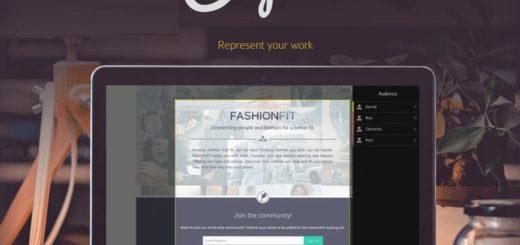 Compton: crea gratis y comparte presentaciones remotas