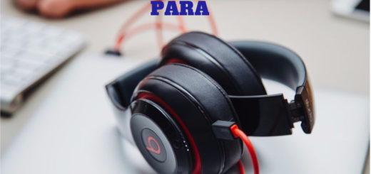 Texto a voz, a Mp3 y a audio Morse: 5 utilidades web gratuitas