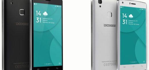 ¿Un smartphone con Android 6.0 por menos de $60?