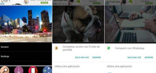 Thousands Free Images: miles de imágenes gratis para descargar y compartir en Android
