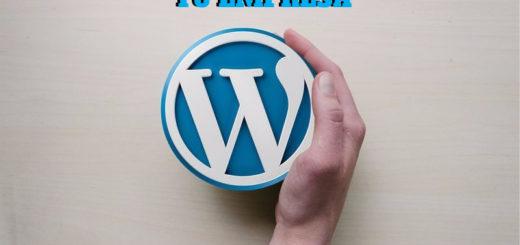 100 ventajas de WordPress para tu Empresa o Negocio
