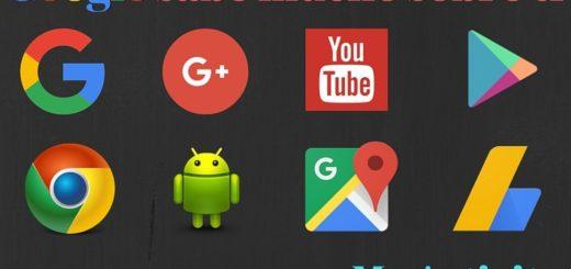 Google sabe mucho sobre ti y te lo demuestra en My Activity