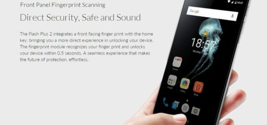 TCL flash Plus 2: potente smartphone que desearás tener