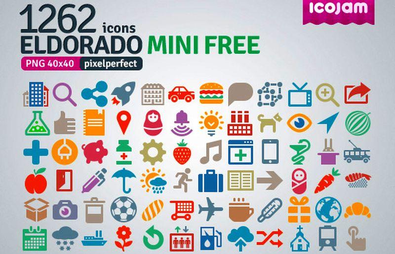 2925511788486 Más de 1200 bellos iconos PNG gratuitos para descargar