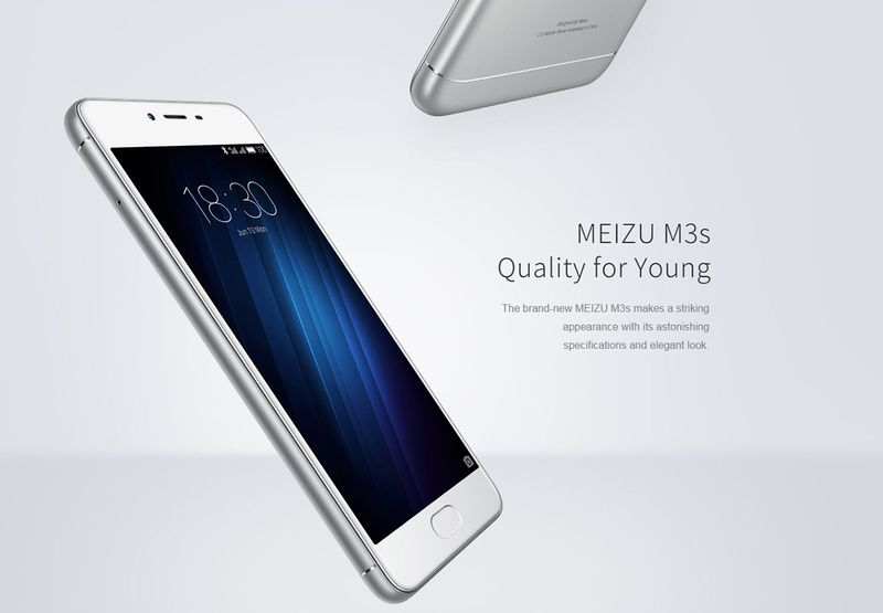 Xiaomi Redmi 3S vs. Meizu M3S, una lucha de titanes