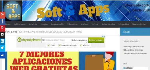 Probar tipografías en tu web, gratis y online con Fontfit