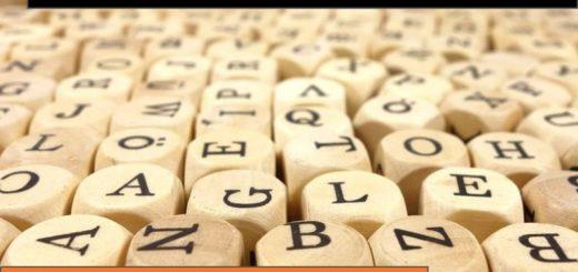 10 mejores aplicaciones web para contar caracteres y palabras en un texto