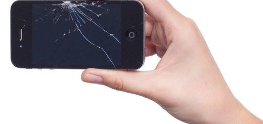 Contratar un seguro para tu iPhone o no hacerlo. ¿Qué es mejor?