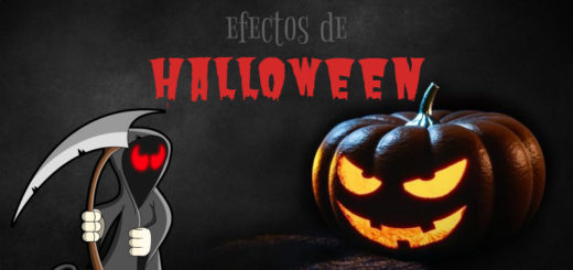 5 aplicaciones web con Efectos de Halloween para decorar tus fotos