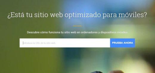 Medir el rendimiento de tu página con una nueva herramienta de Google