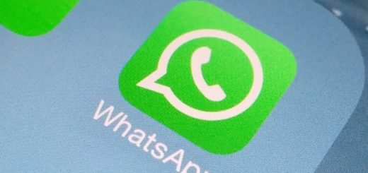 Videollamadas en WhatsApp ya disponibles en su versión beta