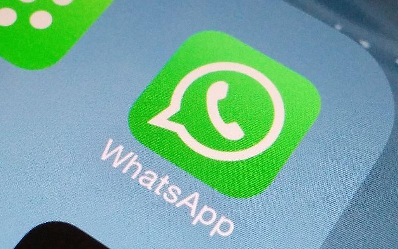 Videollamadas en WhatsApp ya disponibles en su versión beta
