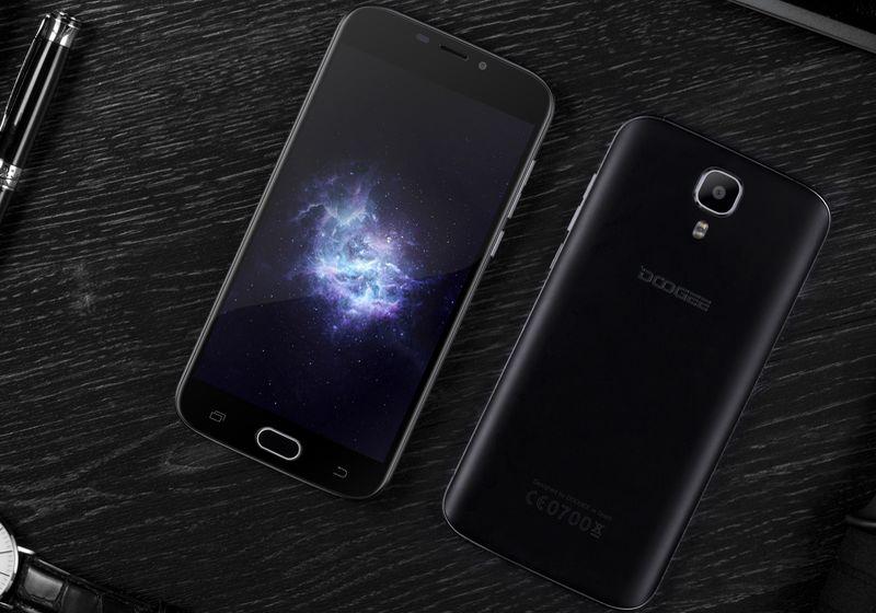Comparativa-de-smartphones-Doogee-X9-Pro-negro.jpg