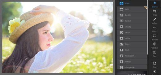 Fotor for Windows: genial software gratuito para editar imágenes y fotos