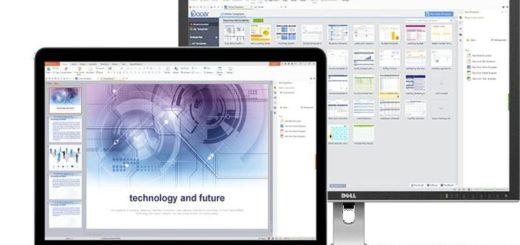 WPS Office 2016 Free: suite ofimática gratuita para tus tareas de oficina