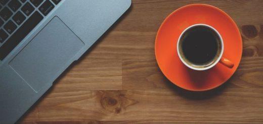 5 aplicaciones web geniales y curiosas que te pueden interesar