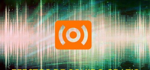 5 prácticas páginas para descargar efectos de sonido gratis