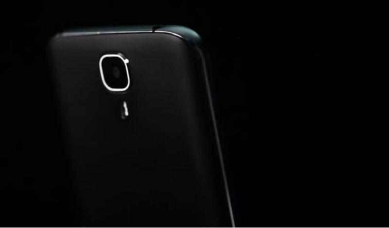 DOOGEE X9 Pro elegante smartphone ¿Y si el DOOGEE X9 Pro te ofrece lo que buscas en el Samsung S7?