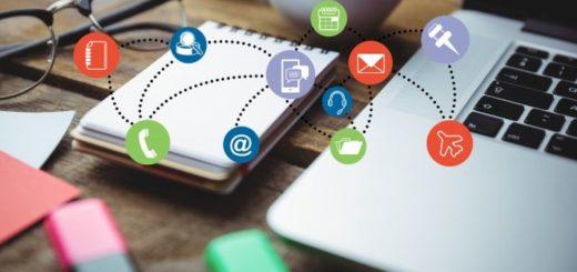 Posicionamiento en Google: Las 5 claves para el éxito