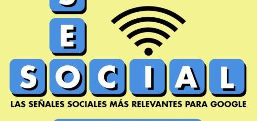 Redes Sociales para SEO: las más importantes y cómo aprovecharlas