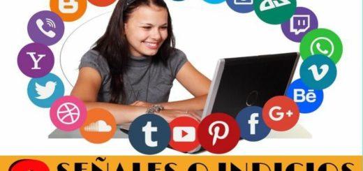 8 señales de adicción a las Redes Sociales que no debes ignorar