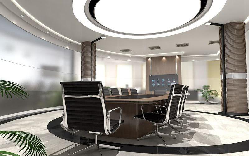 Una correcta iluminación es vital para el trabajo, la ... - photo#34