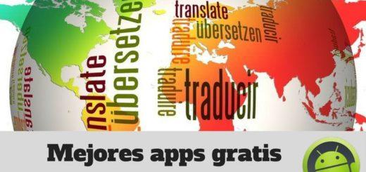 3 mejores apps Android gratis para aprender idiomas en tu smartphone
