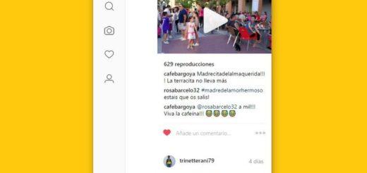 Ramme: software gratuito para publicar fotos en Instagram desde el PC