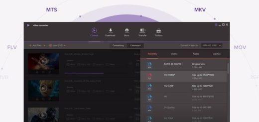 Video Converter Ultimate: software más completo para trabajar con vídeos