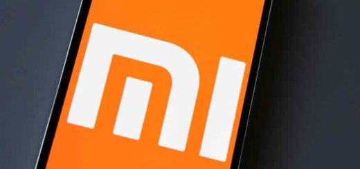 4 precios irresistibles en teléfonos XiaoMi y otros artículos del fabricante