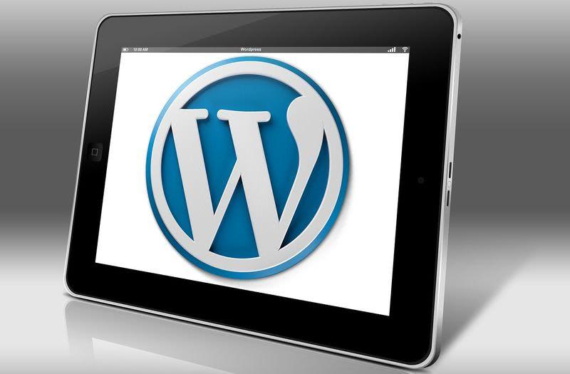 ¿Por qué tener un Blog es tan importante para tu Empresa?