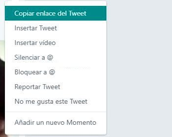 how to find twitter video url