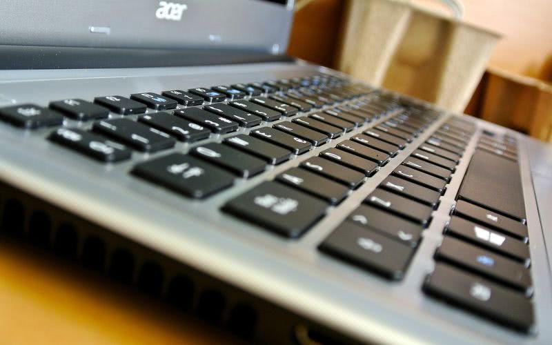 Comprar portátil de segunda mano A tener en cuenta si compras un portátil de segunda mano