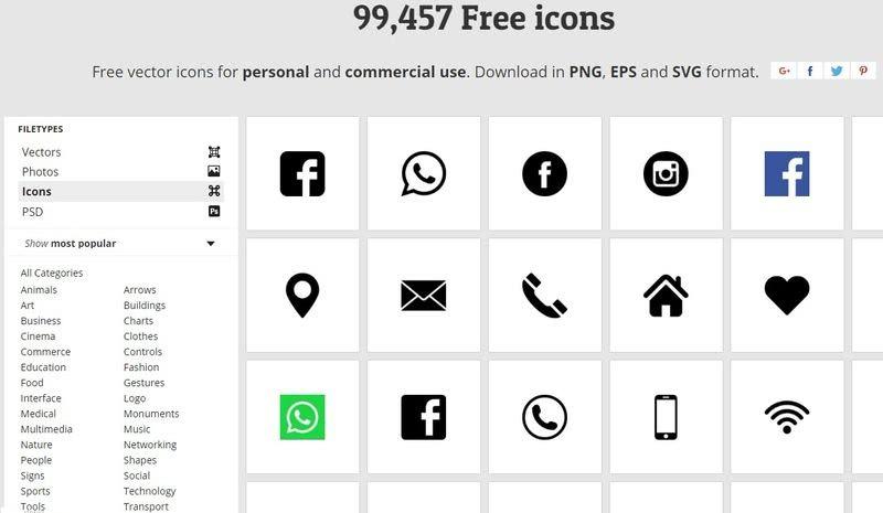 fd5616512e8b3 Millones de iconos gratis - Freepik - Soft   Apps