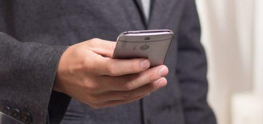 Software de SMS Marketing para las campañas de tu empresa o negocio