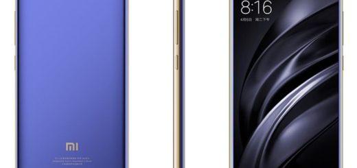 Teléfono XiaoMi Mi6, un gigante ahora a un excelente precio