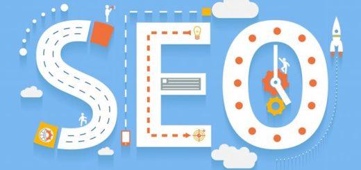 Trabajar el SEO desde el momento en que comienzas a crear tu página