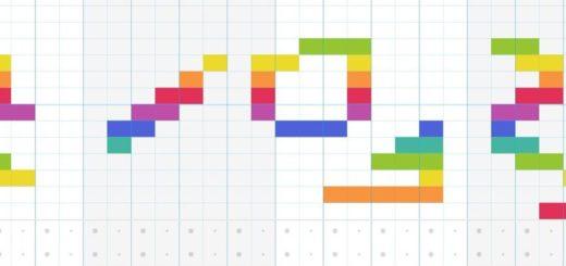 Song Maker: experimento de Google para crear música en el navegador