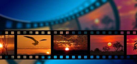 3 aplicaciones web para crear vídeos online fácilmente