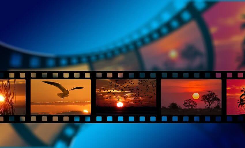 Crear vídeos online fácilmente con estas 3 aplicaciones web gratuitas