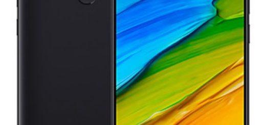Redmi Note 5 de XiaoMi